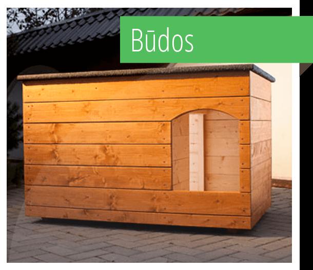 produktas_budos_2